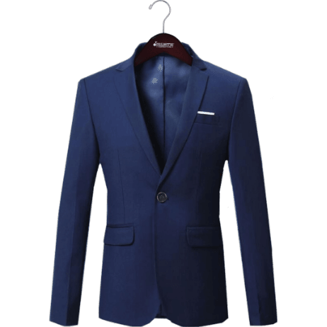 Dry Cleaning   Mulberrys Garment Care
