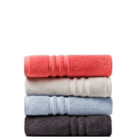 Home Laundry Service   Mulberrys Garment Care
