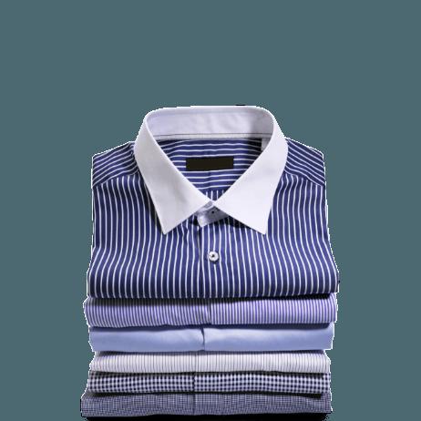 Shirt & Blouse Laundry   Mulberrys Garment Care