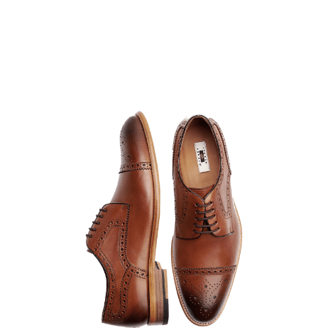 Shoe Shine & Repair Services | Mulberrys Garment Care