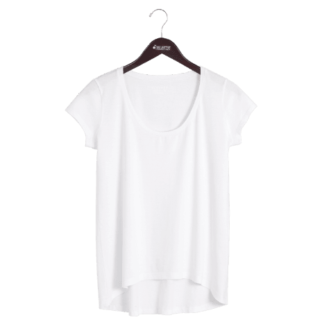 Wet Cleaning   Mulberrys Garment Care