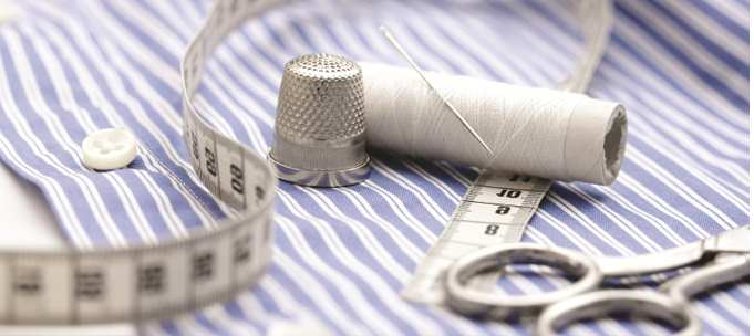 tailoring-and-alterations