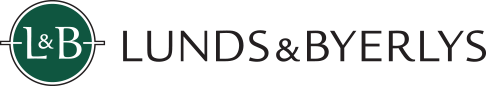 lunds and byerlys logo