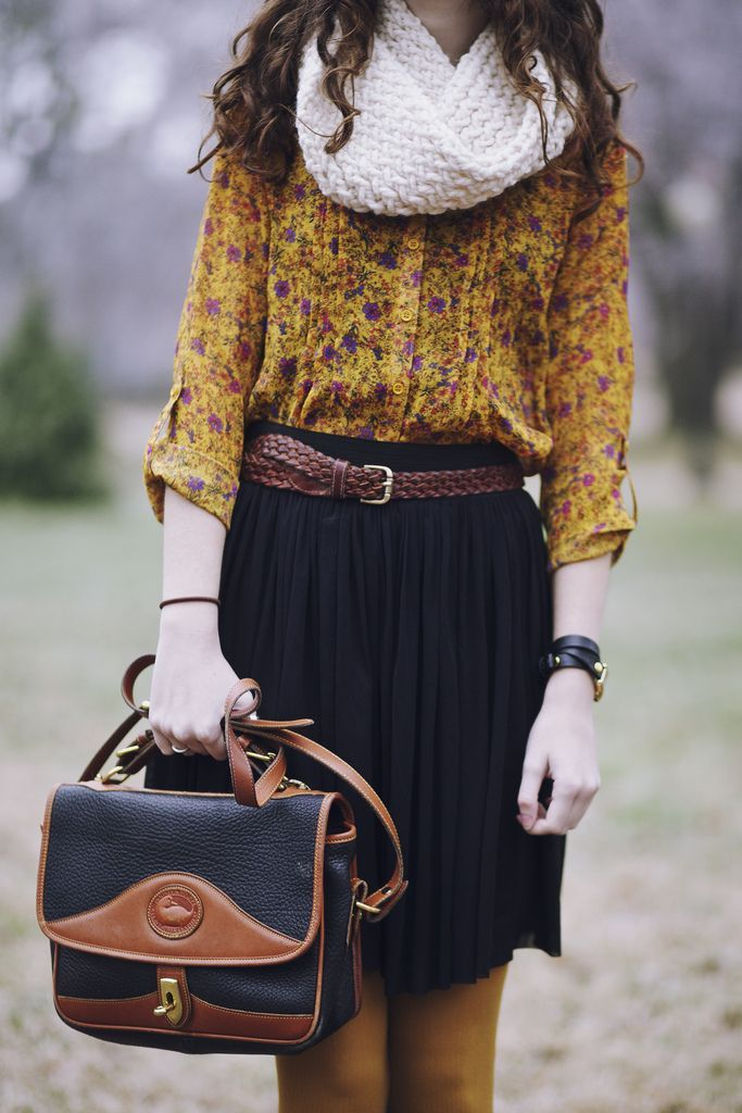 Can't-Miss Fall Colors - Mulberrys Garment Care