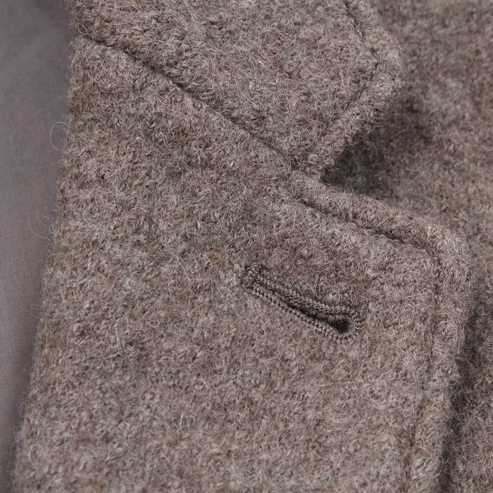Your 3 Wool Need To Knows For Winter Mulberrys Garment Care