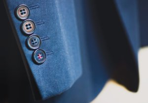 Our tailors are trained to repair your clothing items. Use our tailoring and alterations deals for your first order.
